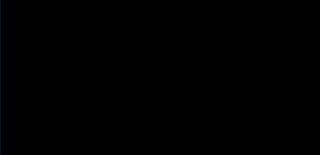 flegeheime duisburg reihausen
